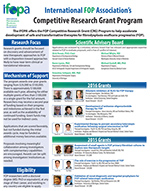DDF-Competitive_Research_Grant_Program_Poster_10-14-16_150.jpg