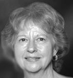 Gail Weakland