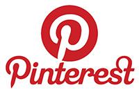 Pinterest_logo200.jpg