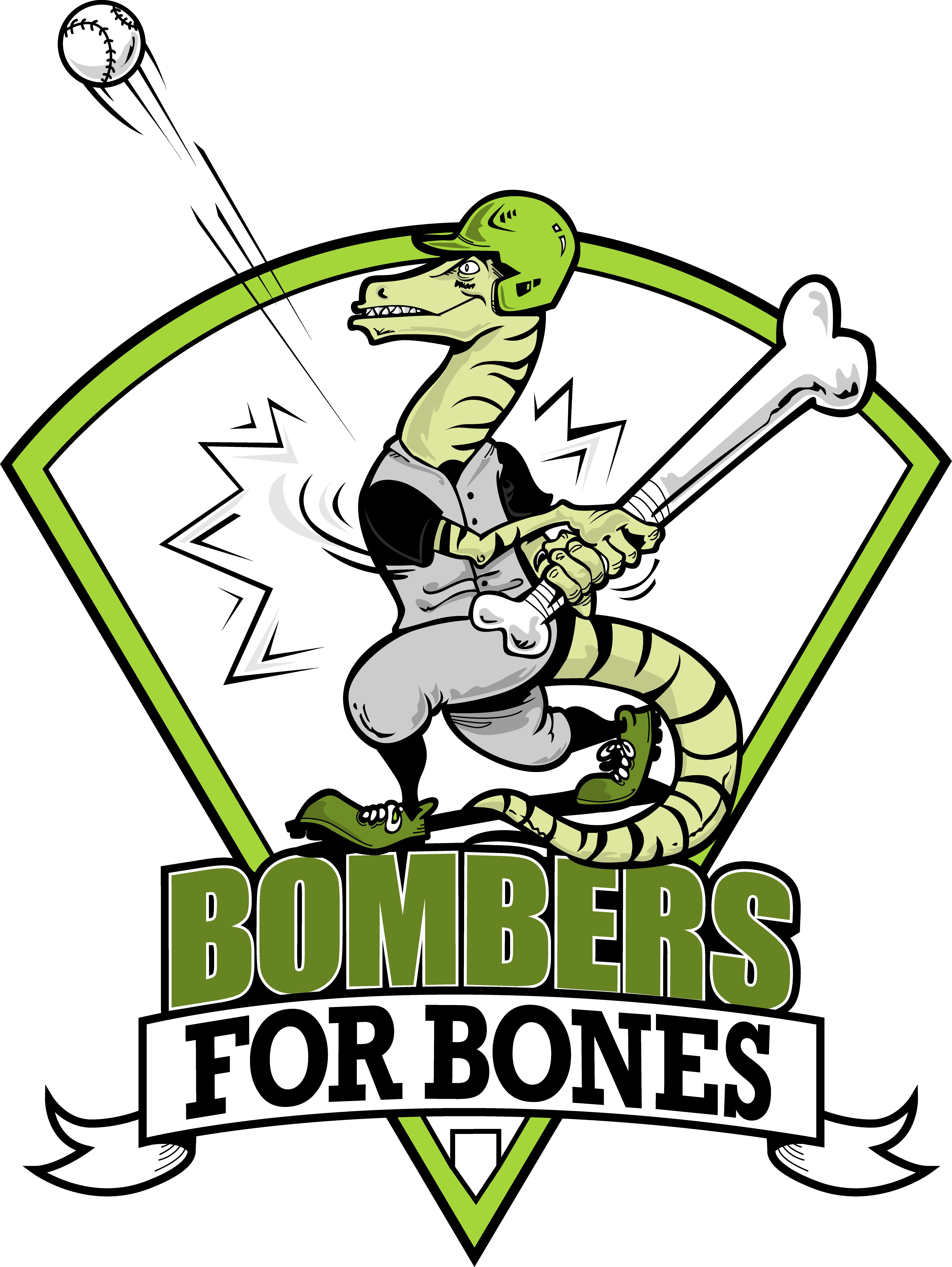 Bombers_for_Bones.jpg