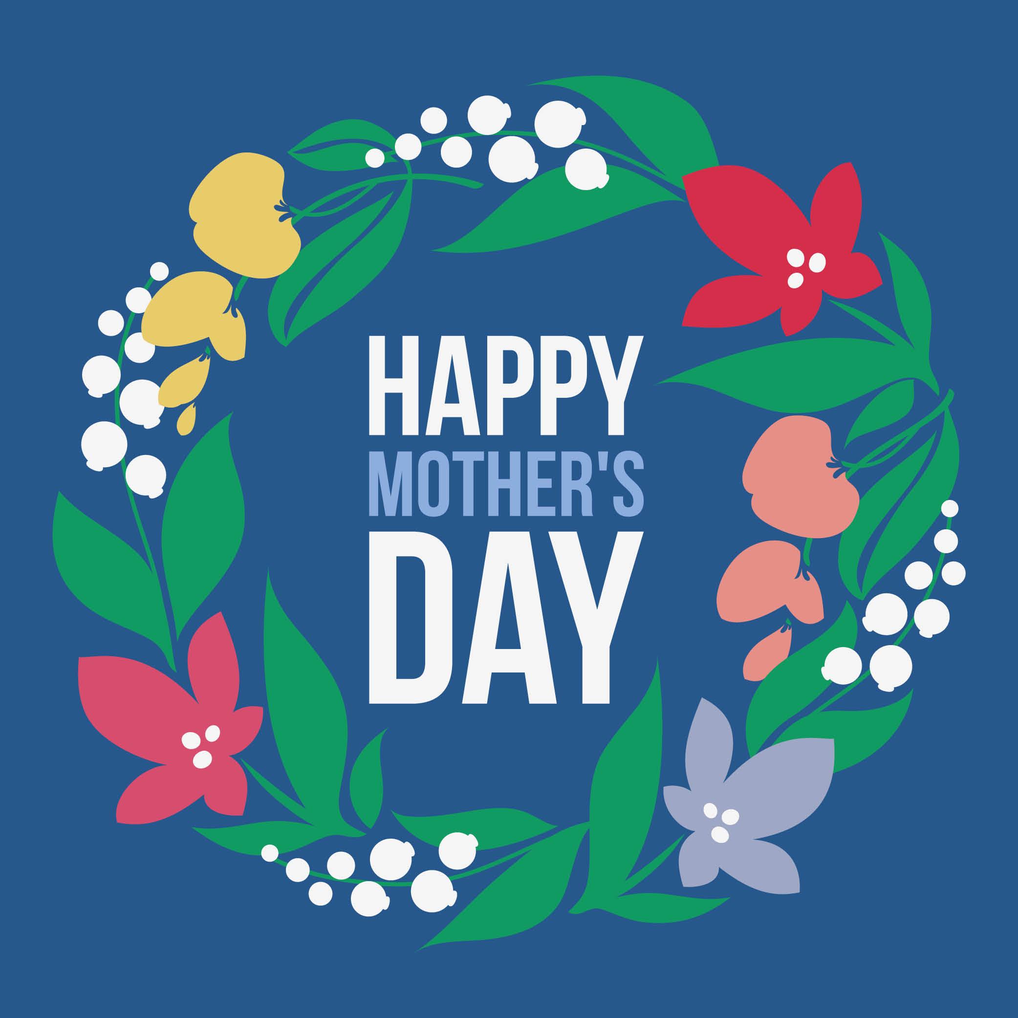 IFPOA_TributeBadge_FB_image_mothersDay_FNL.jpg