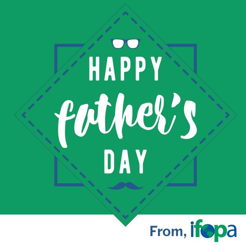 IFOPA_FathersDayBadge.jpg