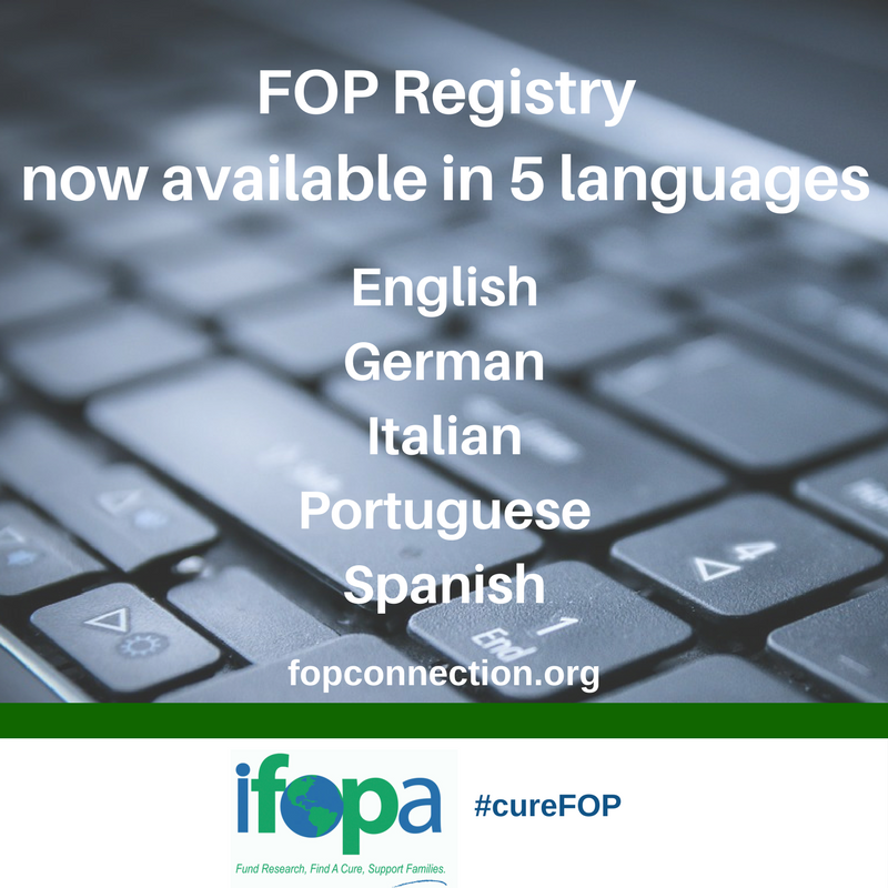 FOP_Registry_now_available_in_5_languages-5.png