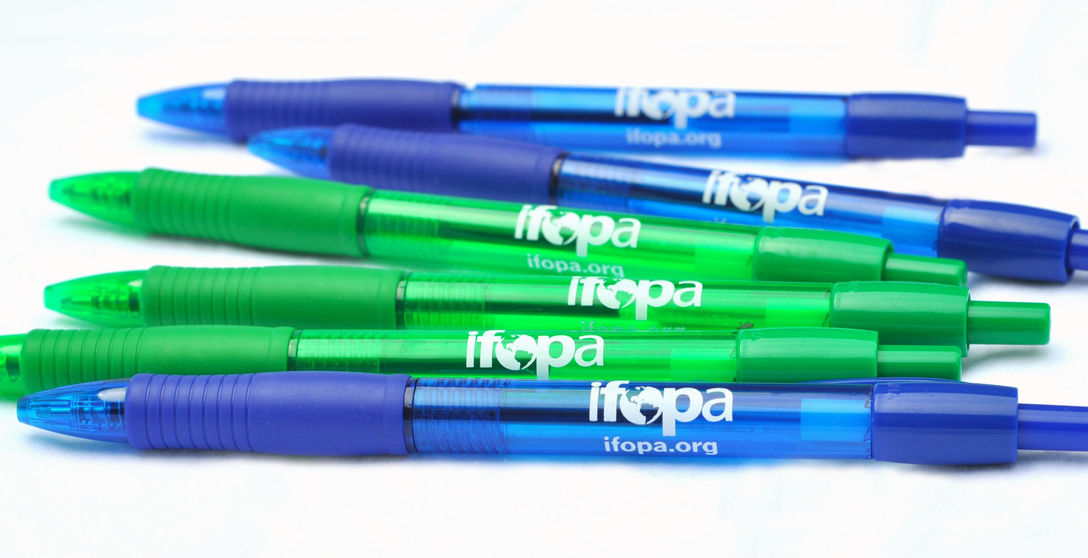 IFOPA_pens.jpg