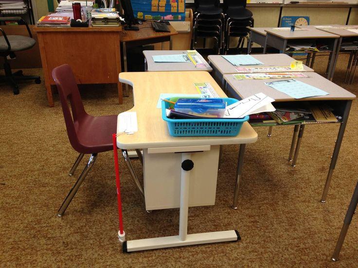 Student_Desk.jpg