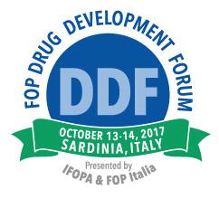 FOPFamilyMtgDrugDevForum2017.jpg
