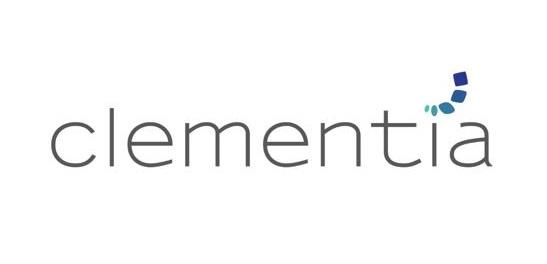 clementia-logo-sized.jpg