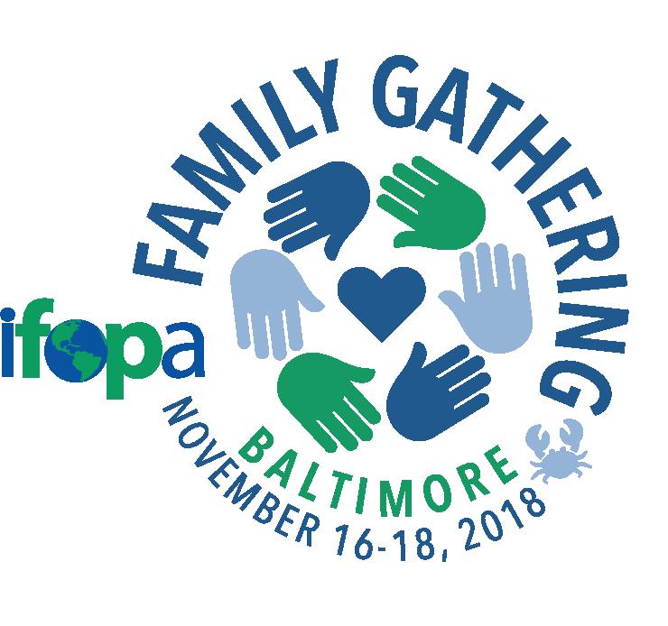 FOPFamilyGathering2018_BaltimoreFNL.png