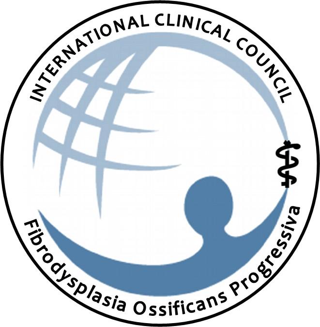ICC_Final_Final_Logo2_27_18.jpg
