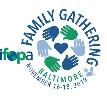 FOPFamilyGathering2018_BaltimoreFNL.jpg