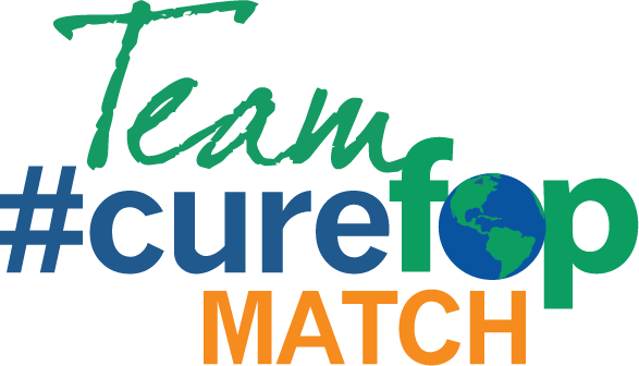 IFOPA_MATCH_TeamCureFOPLogo.png