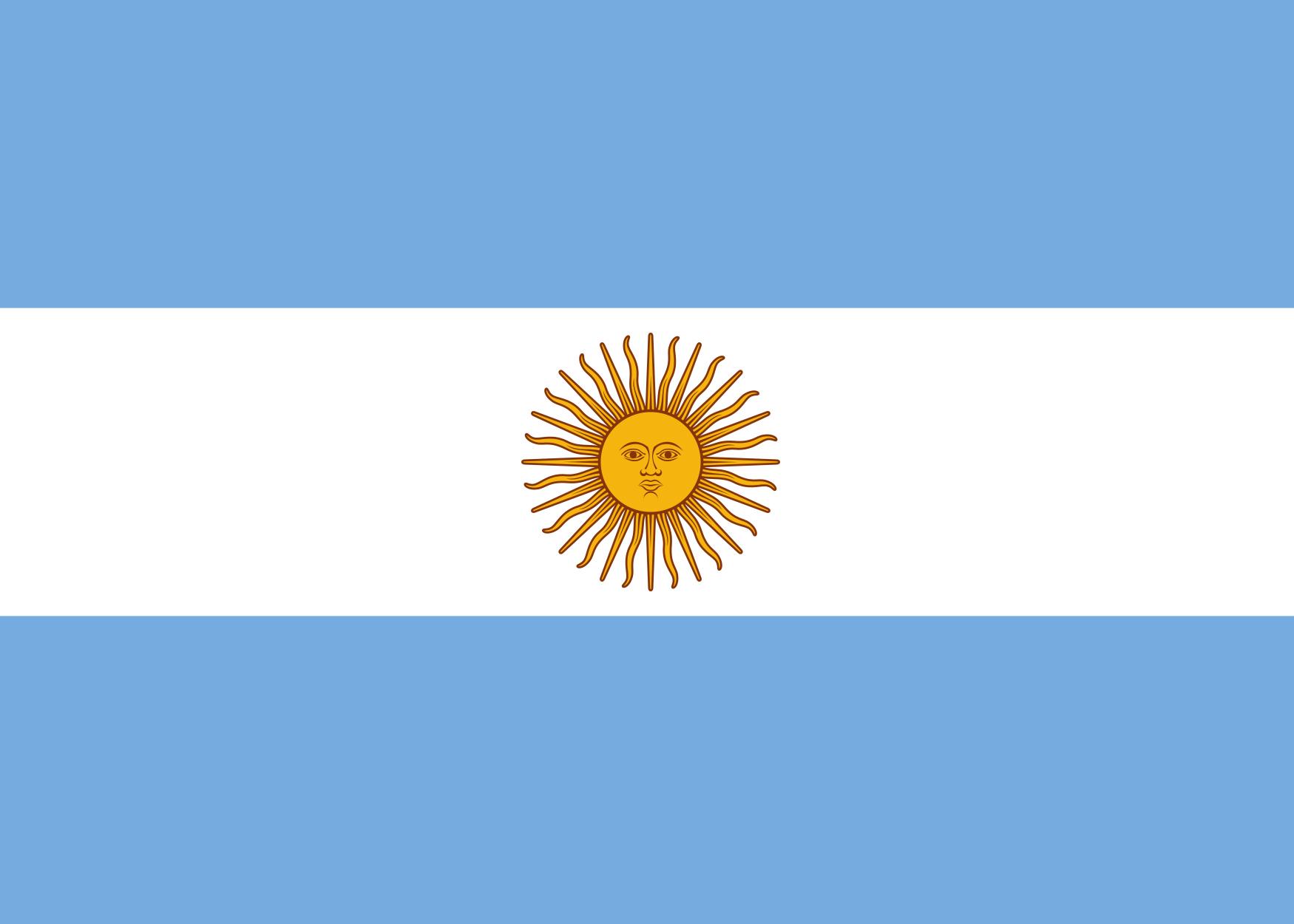 Argentina_5x7.jpg
