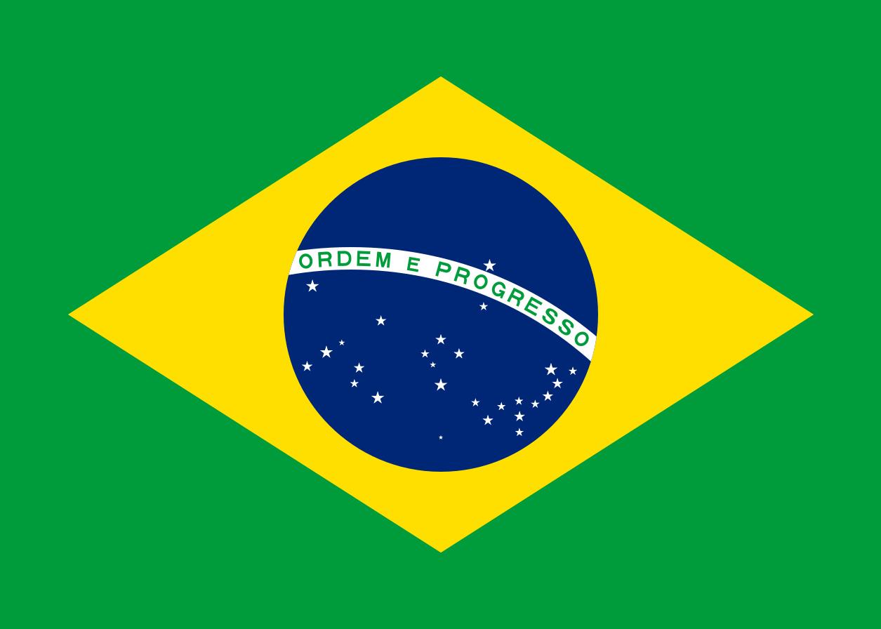 Brazil_5X7.jpg