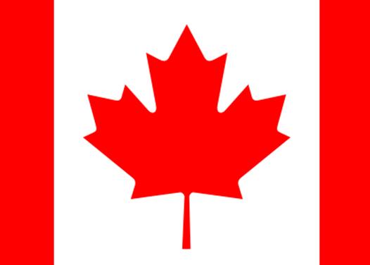 Canada_5x7.jpg