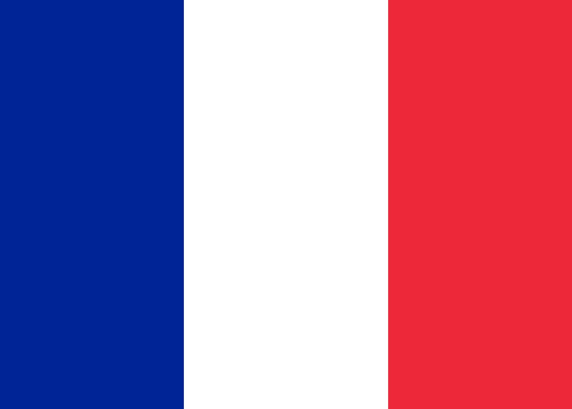 France_5x7.jpg