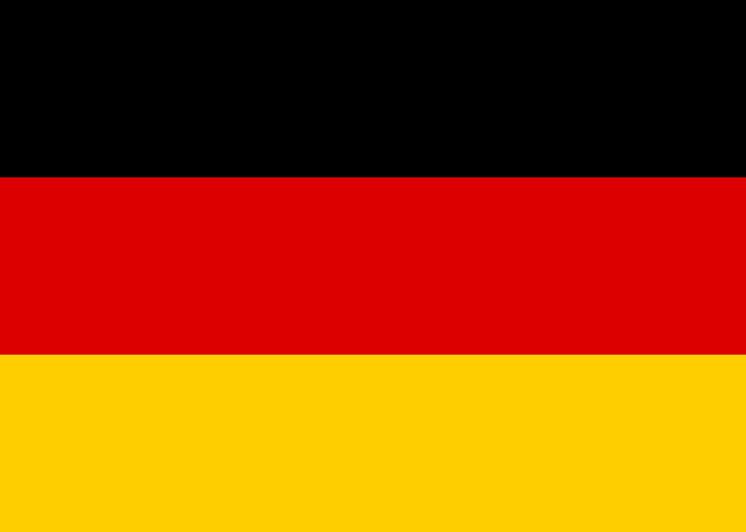 Germany_5x7.jpg