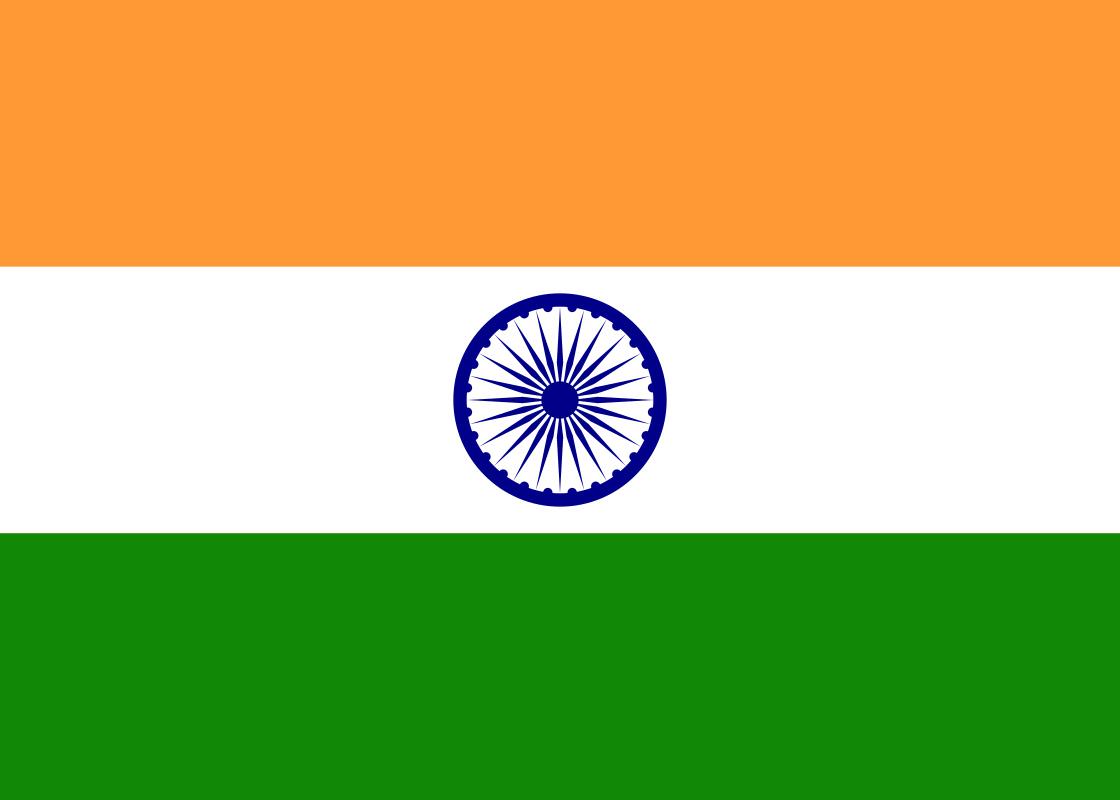 India_5x7.jpg