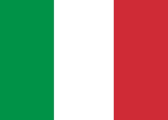 Italy_5x7.jpg