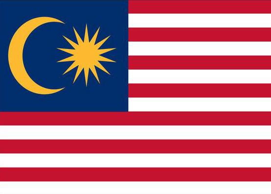 Malaysia_5x7.jpg