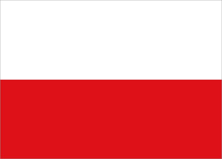 Poland_5x7.jpg