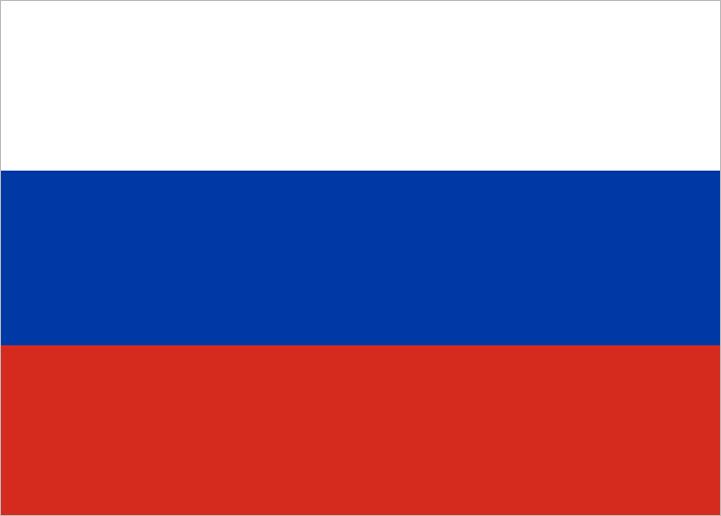 Russia_5x7.jpg
