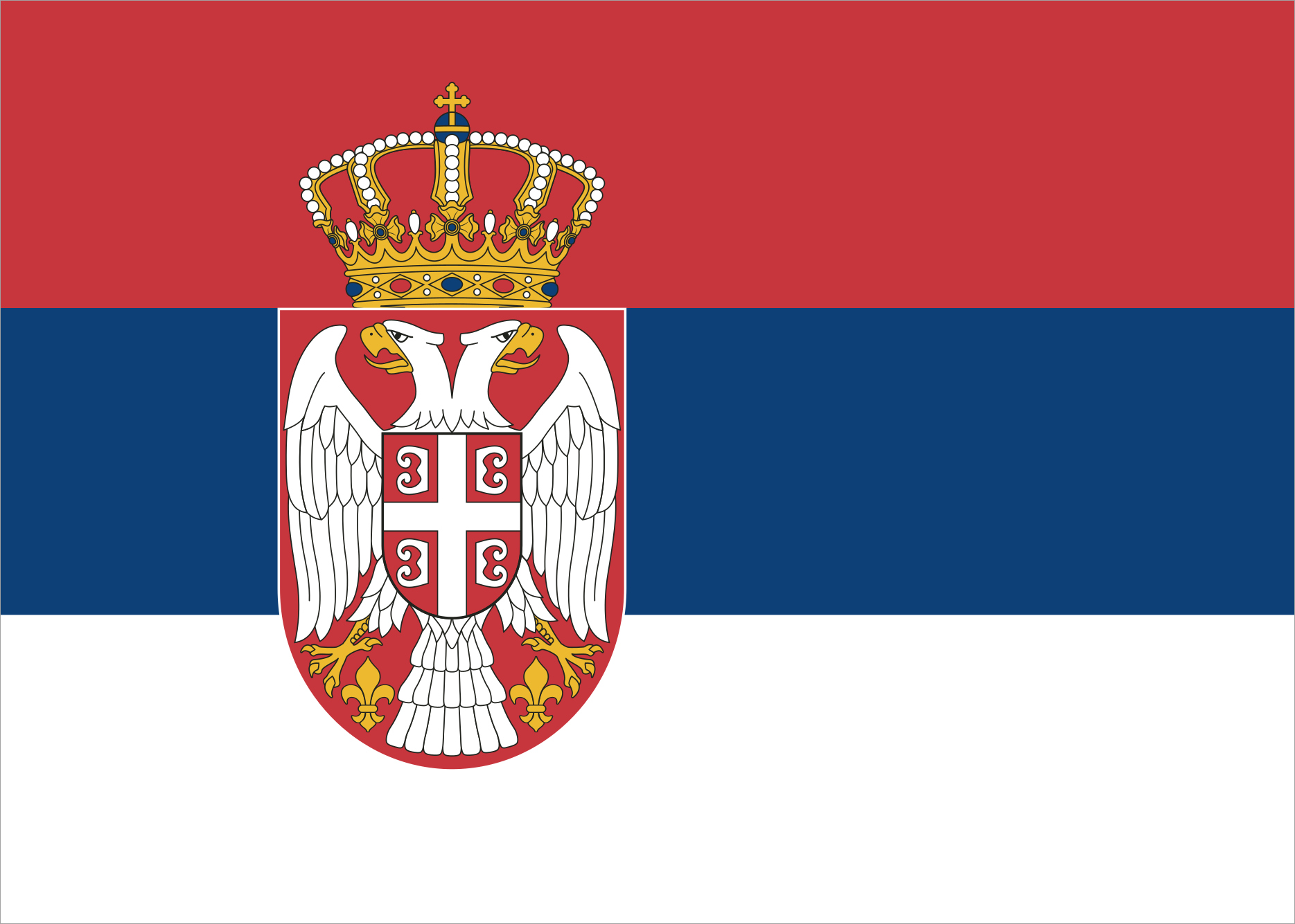 Serbia_5x7.jpg