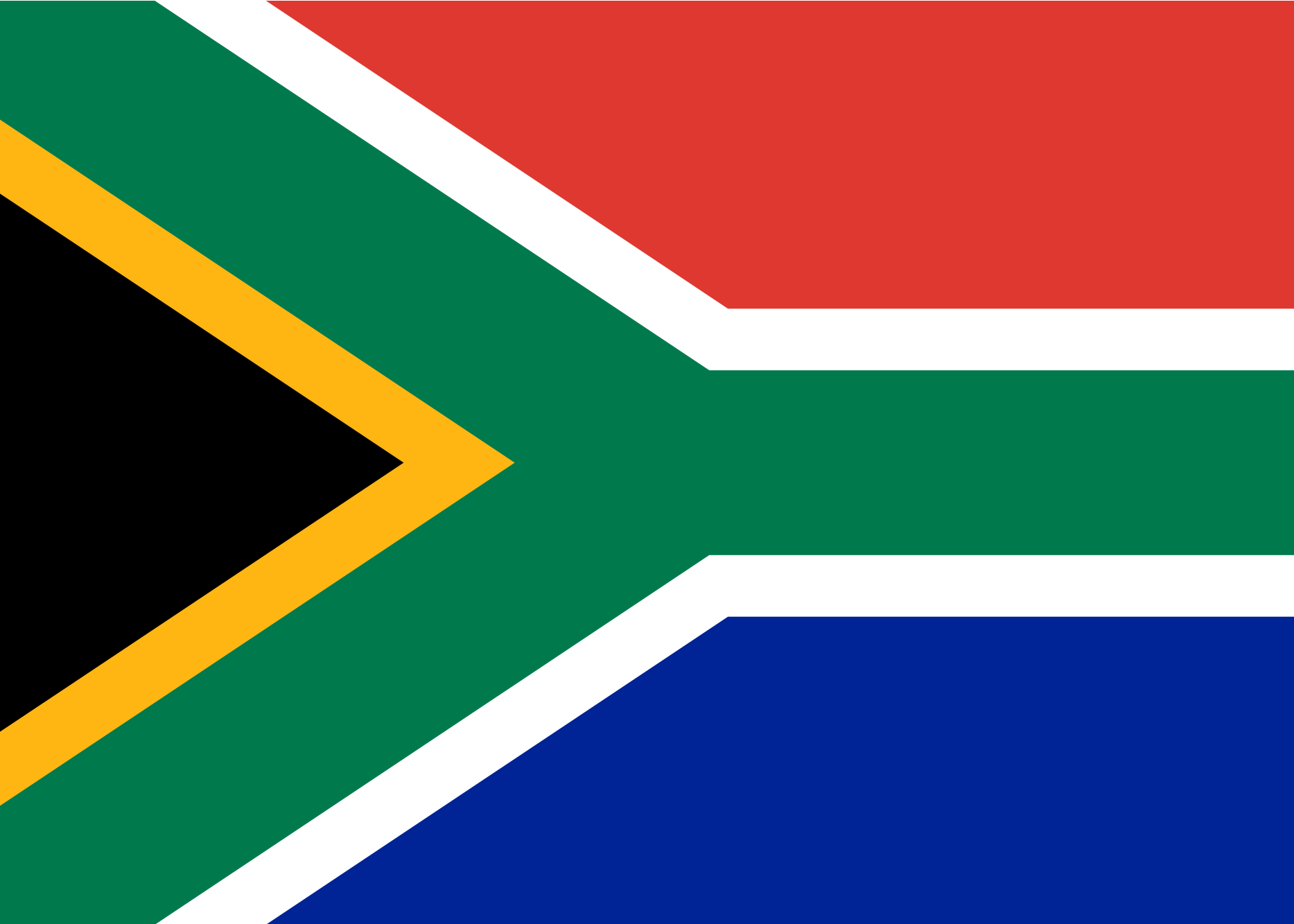 South_Africa_5x7.png