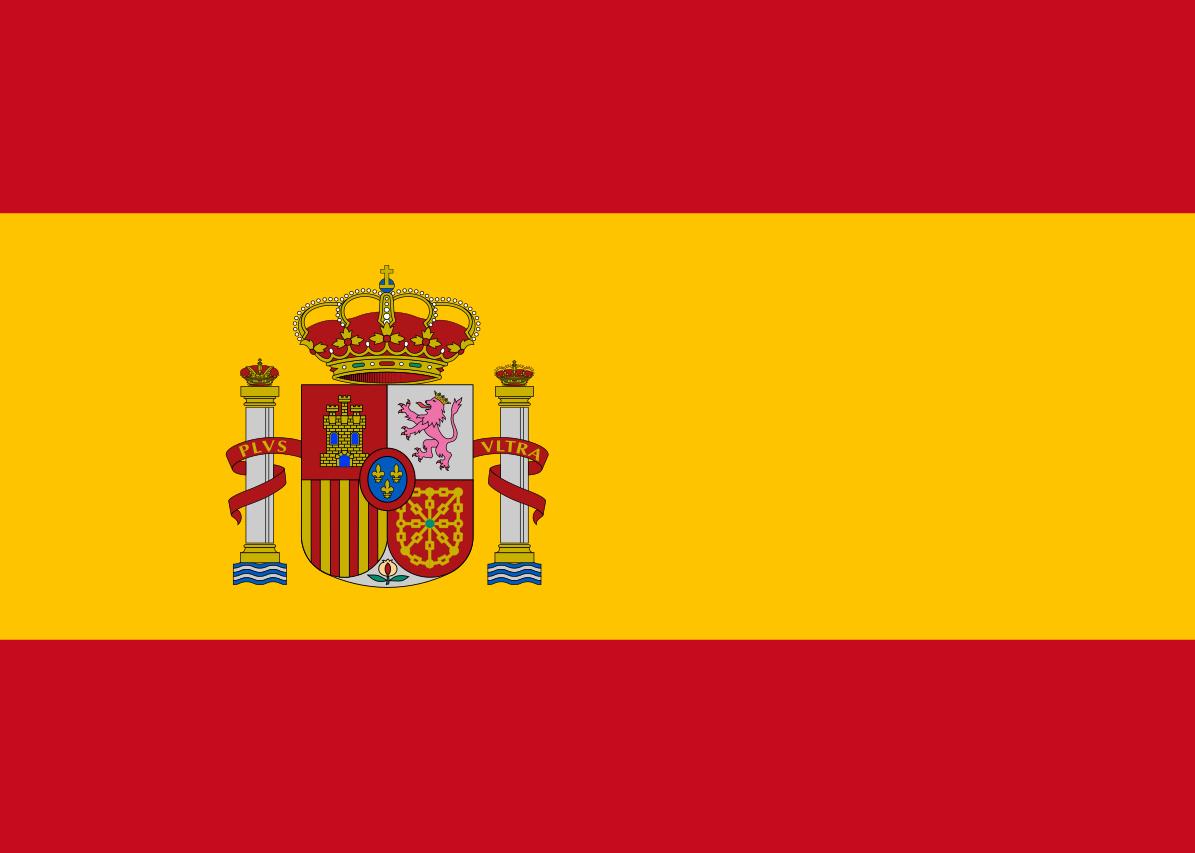 Spain_5x7.jpg