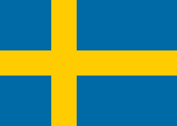 Sweden_5x7.jpg