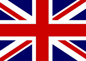 United_Kingdom_5x7.jpg