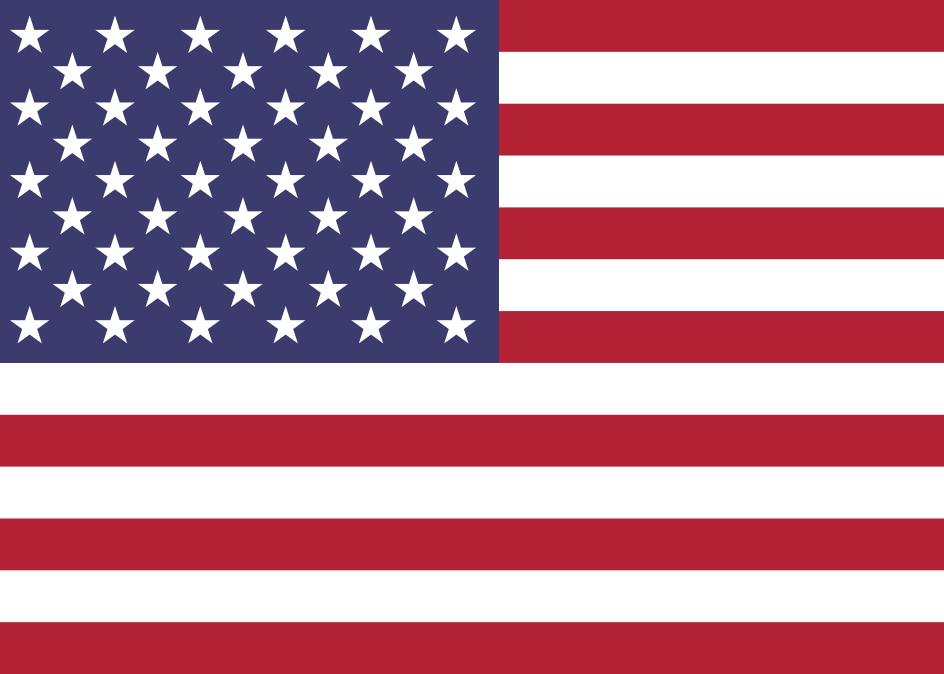 United_States_5x7.jpg
