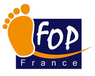 FOP_France.png