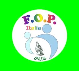 FOP_Italia.png