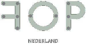 FOP_Netherlands_2.png