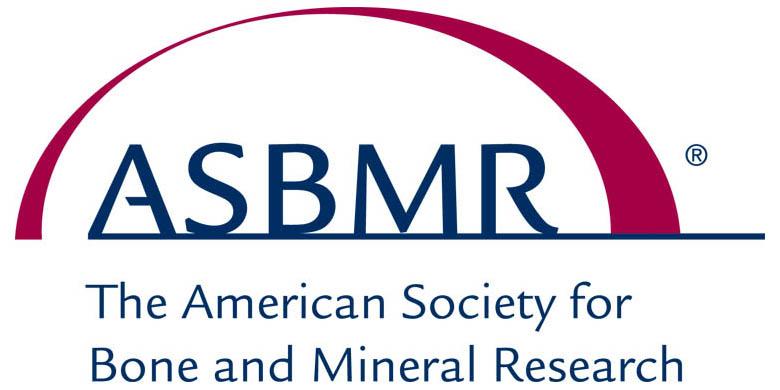 asbmr_logo.jpg
