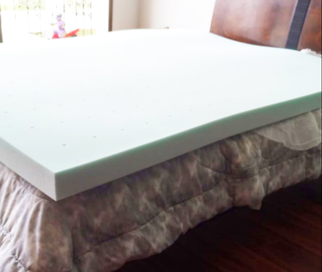 Julieta_Mattress.jpg