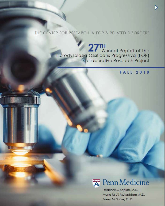 27th_Annual_Report.JPG