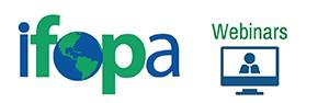 IFOPA webinars