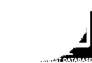 Largest Database