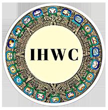 Indigena logo