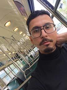 RenattoGuerrero.jpg