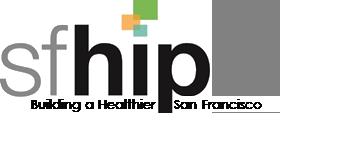 SFHIP logo