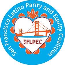 SFLPEC logo