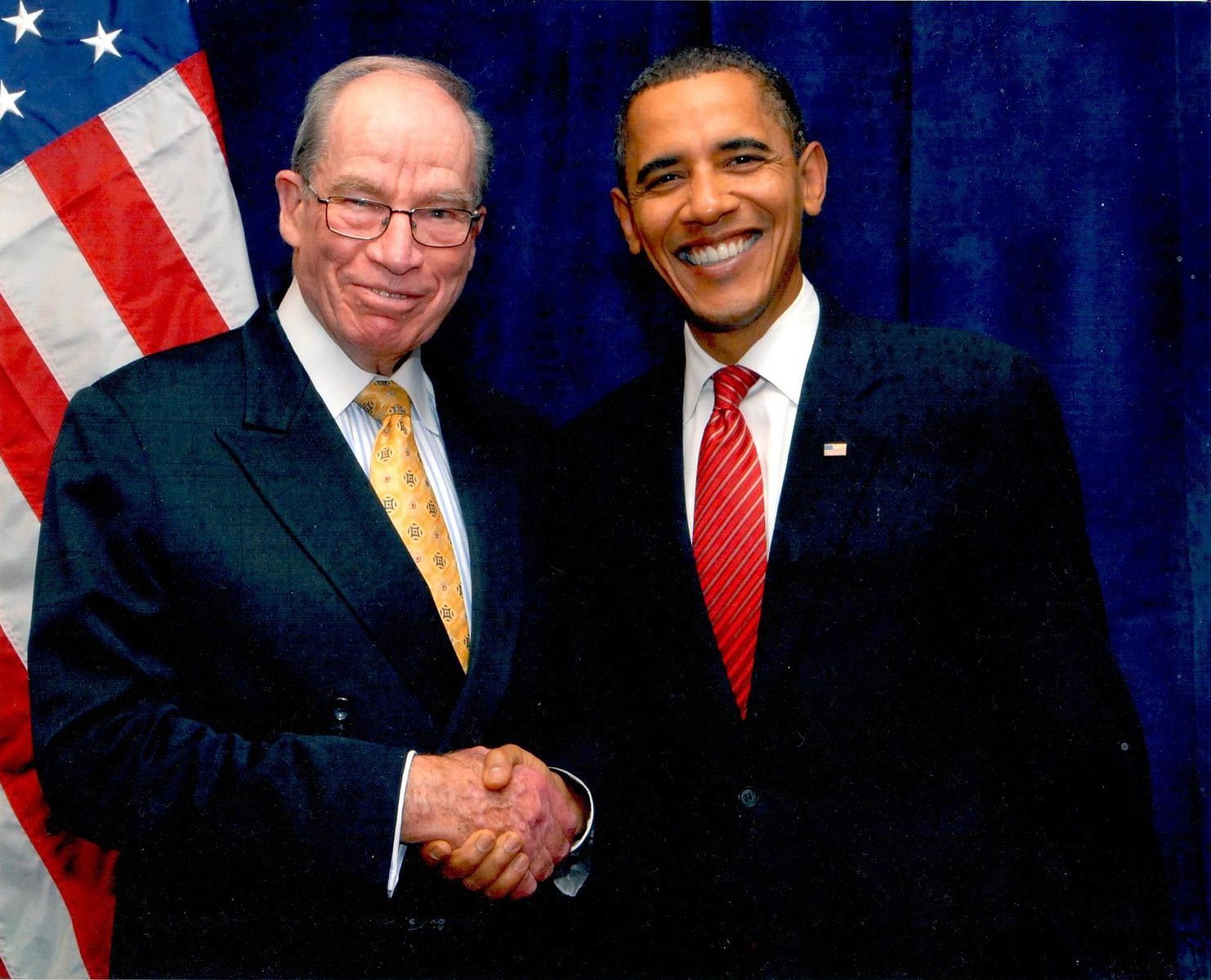 Herb_Klein_and_Barack_Obama.jpg