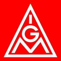 IG Metall Stuttgart