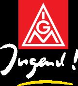 SPD Freiburg