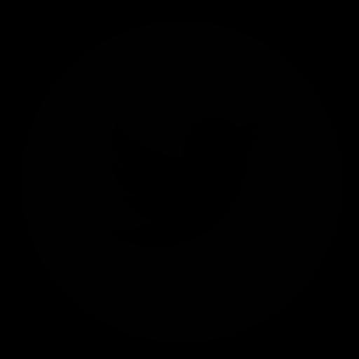 twitter_circle_black-512_(1).png