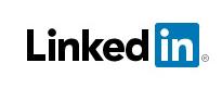 linkedin(11).jpg