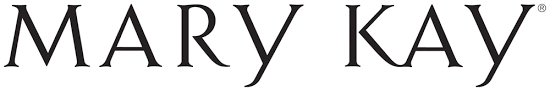 Mary_Kay_Official_Logo_(1).png