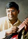 Ravi Kirran